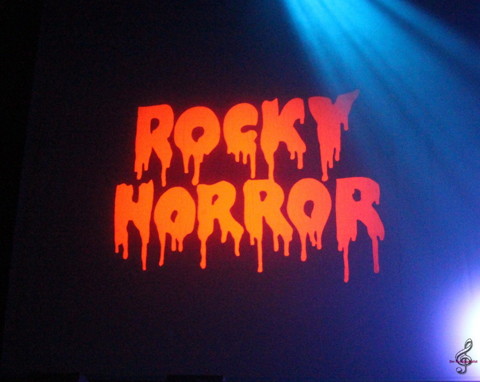 Rocky Horror  Show Banner001
