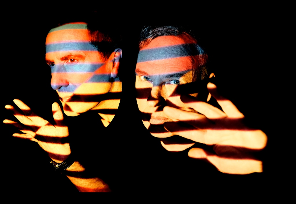 OMD POL PRESS SHOT 1