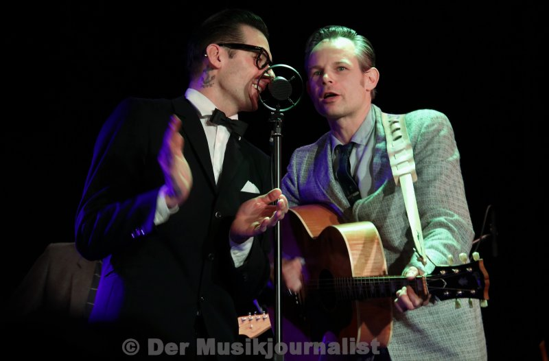 tribute to buddy holly 012