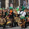 st patricks day 2019 026